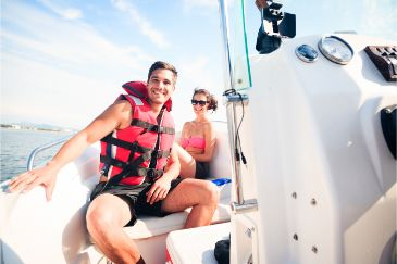 5 Boat Accident Facts