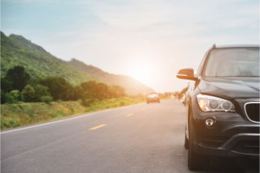 How To Win Your Car Accident Case