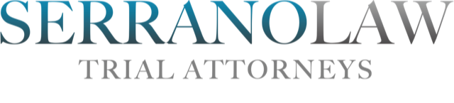 Florida Injury Lawyers